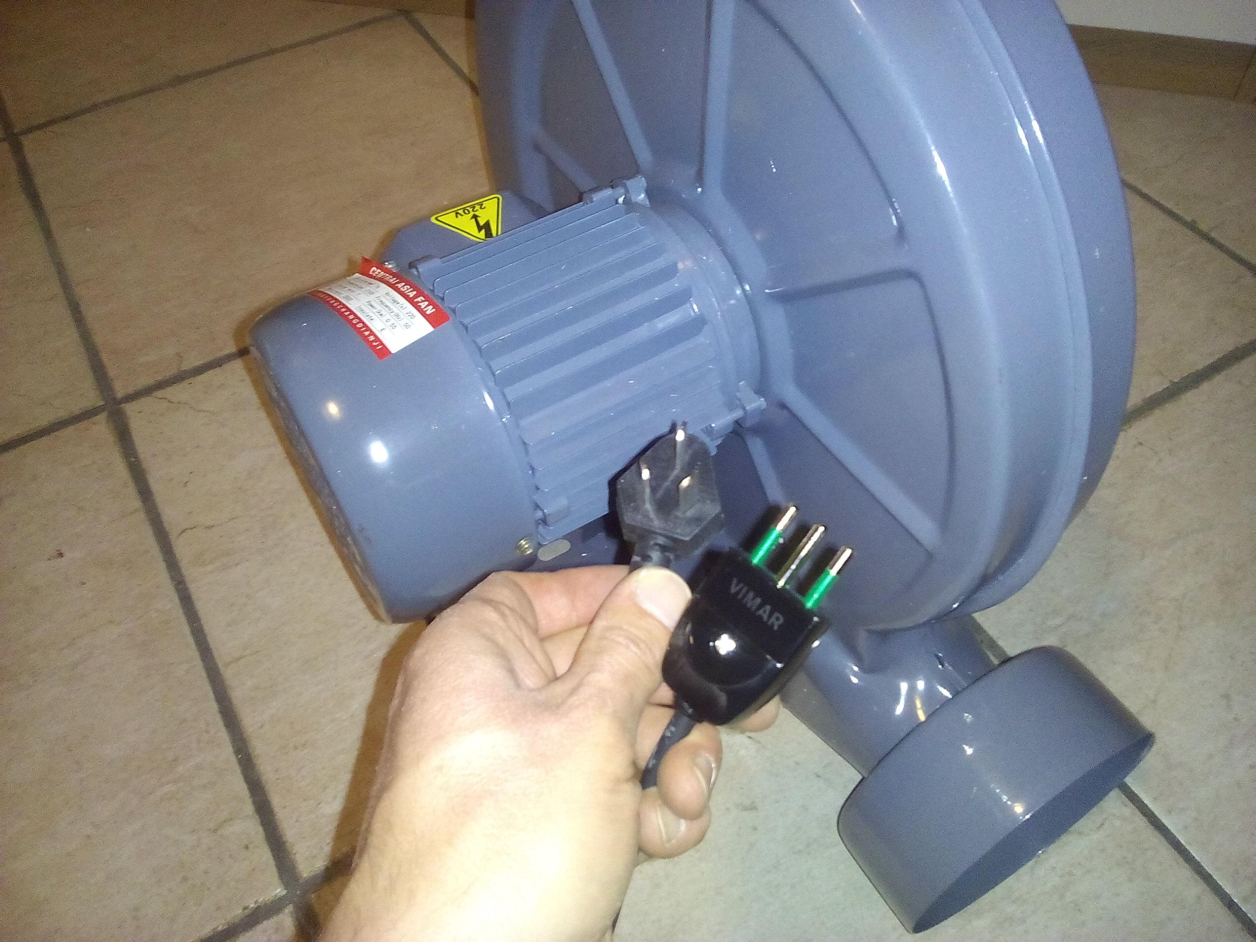 laser-co2-60w-700x500-ebay-cina-2