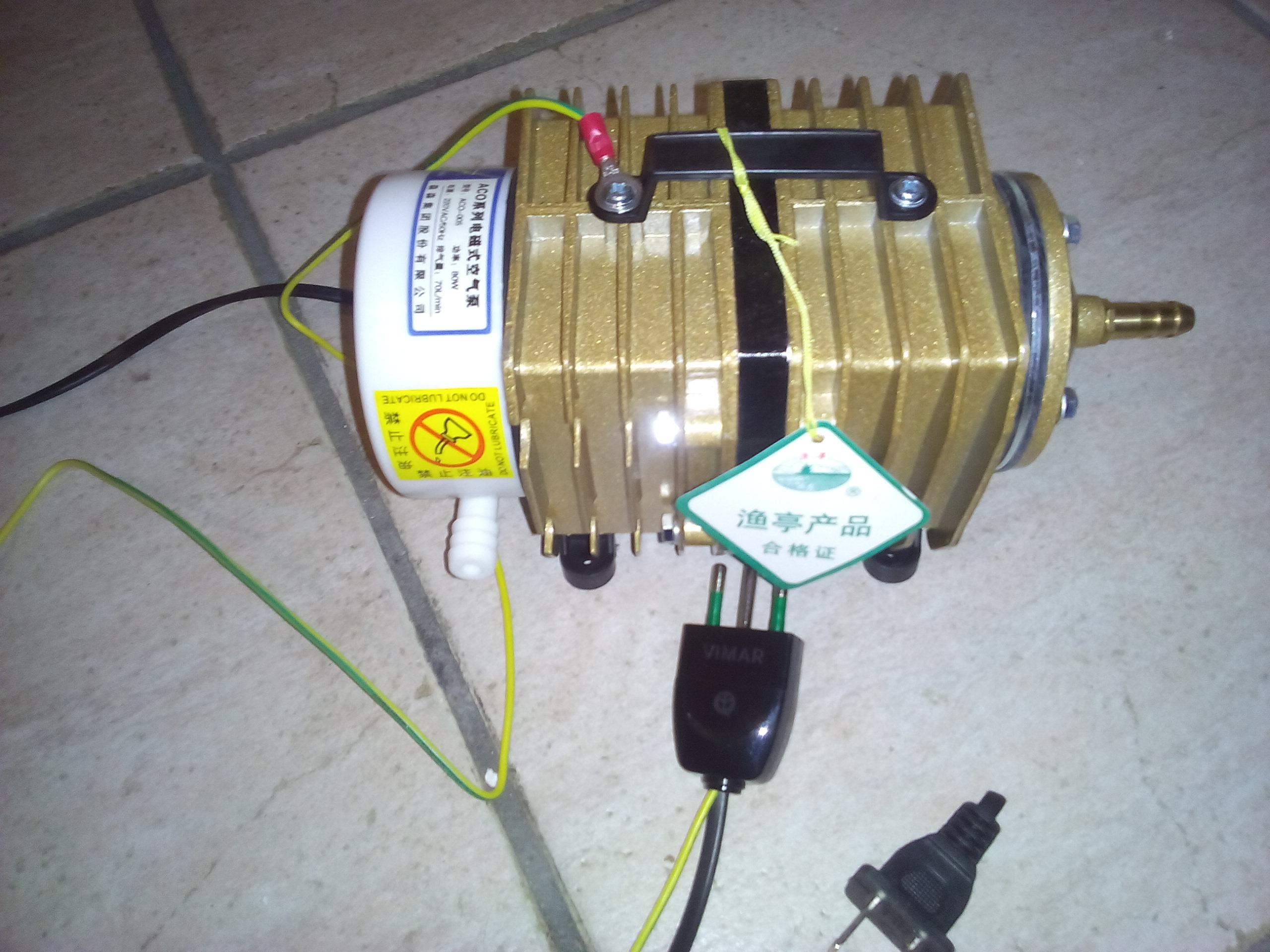laser-co2-60w-700x500-ebay-cina-3